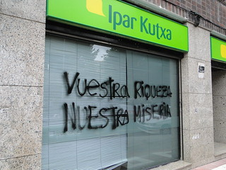 Grafitia