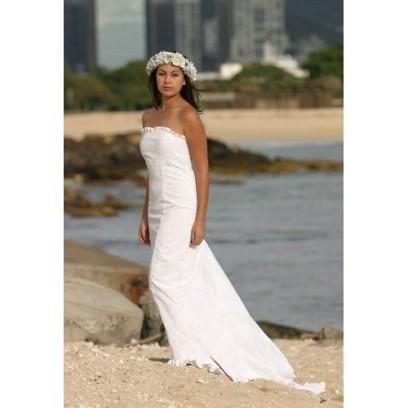 Sarong Beach Wedding Dress Sarong Hawaiian Sarongs Sarong Ties