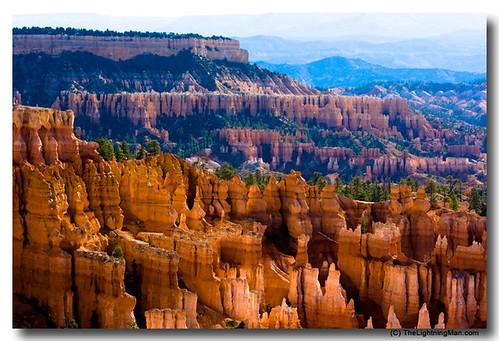 Bryce Canyon UT