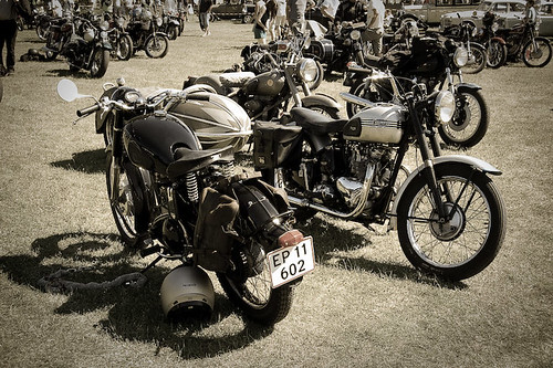 classic-motorcycle--0119