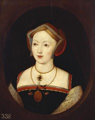 Tudor and Stuart-era People