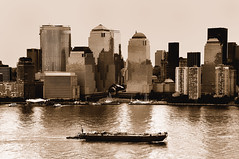 30 Hudson Views