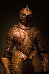 armour, art, ancient history,