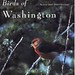 COVERBirdsofWashington