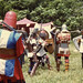 Baronial War-Elenithil June 5 XVII