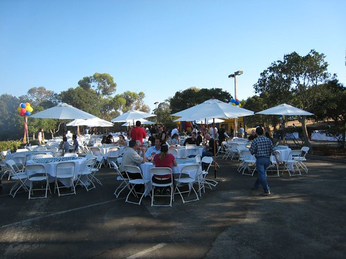 Tesla Relocation Celebration, Just Catering… IMG_9966