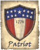 Shield20Patriot1