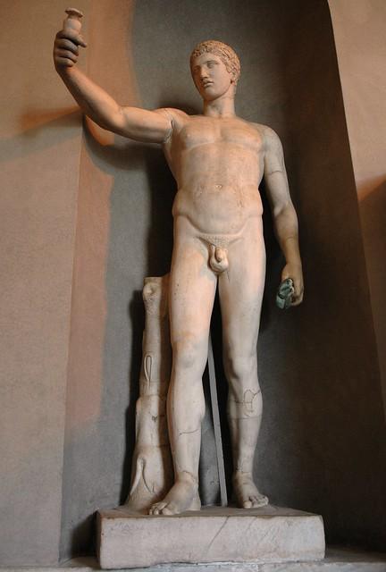 VaticanMuseumVRO (67)