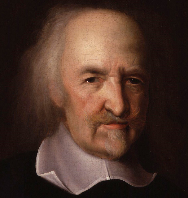 thomas hobbs theory on human nature and ethics philosophy essay Free essay: thomas hobbes was a 17th century british philosopher and political   hobbes first argues that men are driven by human nature  and emotions),  hobbes used logic and reasoning to develop materialist theories – some  and  there would be no agreed authority to ensure the moral grounds of our decisions.