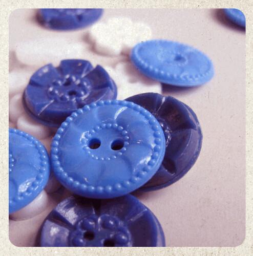 bluebeauties