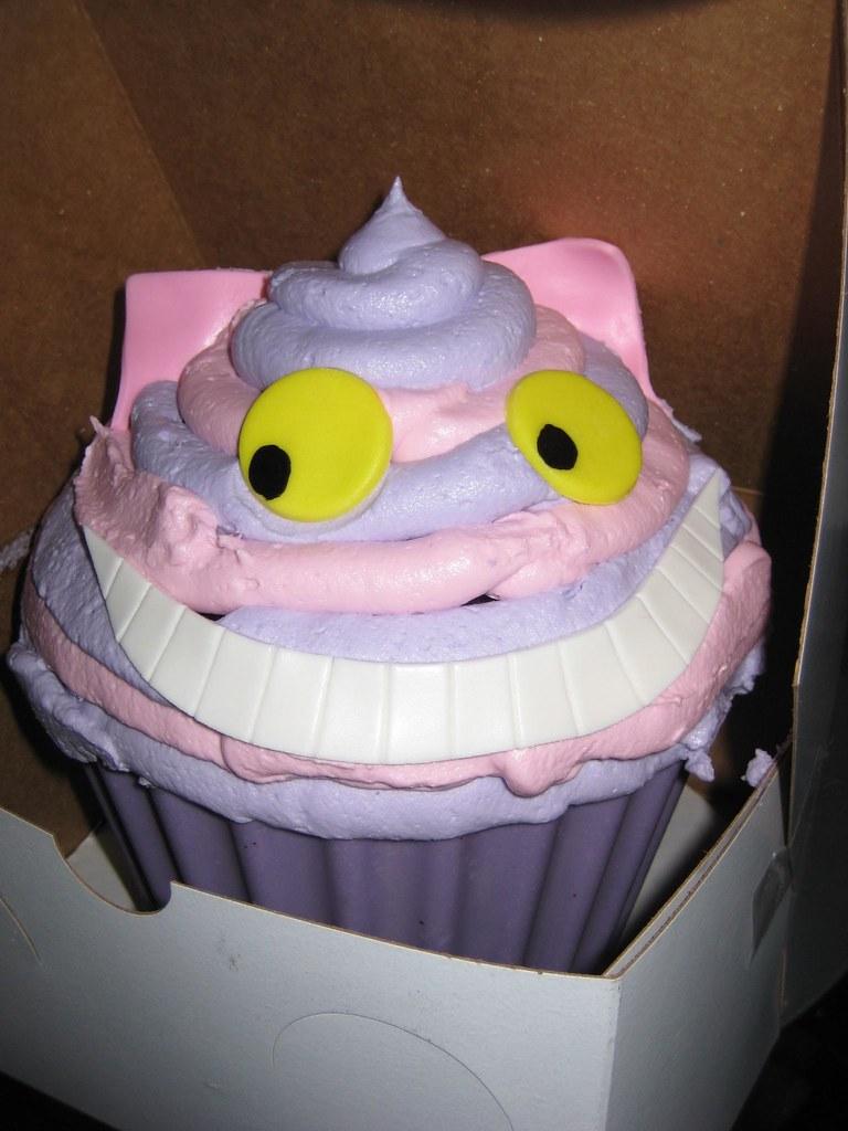 Cake Bake Shop Pay Glassdoor