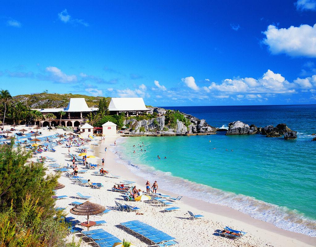 Southampton Beach Hotels Uk