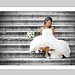 PHOTO & CO - wedding.jpg by DOMENICO BANDIERA PHOTOGRAPHY