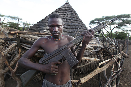 South Sudan 022