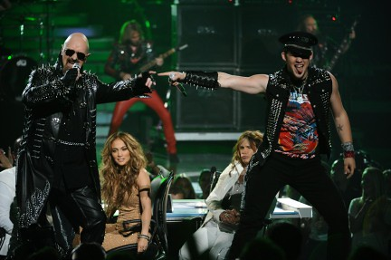 Judas-Priest-American-Idol-Finale