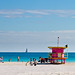 SouthBeach-1 by luisete