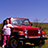 Judy Carlson - @Judy Jeep - Flickr