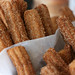 the doughnut plant churros
