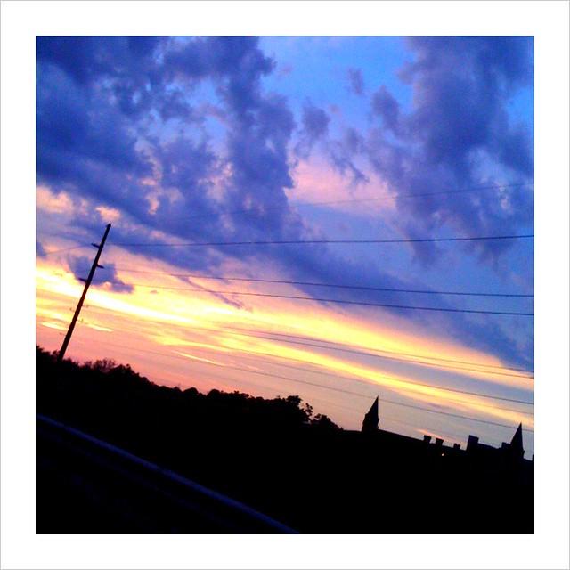 iPhone Shots