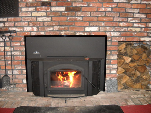 electric fires argos excite by excite uk. Black Bedroom Furniture Sets. Home Design Ideas