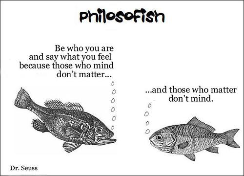 philosofish 10