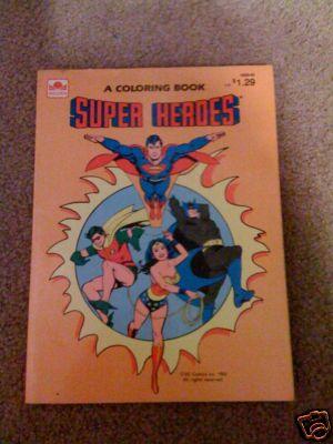 dcsh_superheroescoloring
