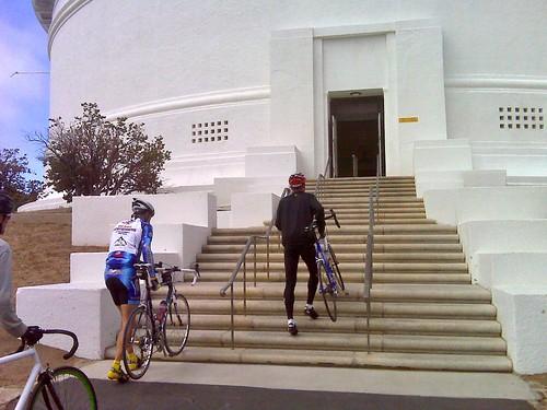 Palomar Challenge