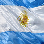 Can Monetary Policy Turn Argentina Into Japan?