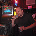 TechKaraoke Minneapolis #10 by Mykl Roventine: Out & About