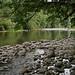 WA_9025_Lewis River