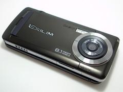 cameras & optics, digital camera, camera, multimedia, font, camera lens,