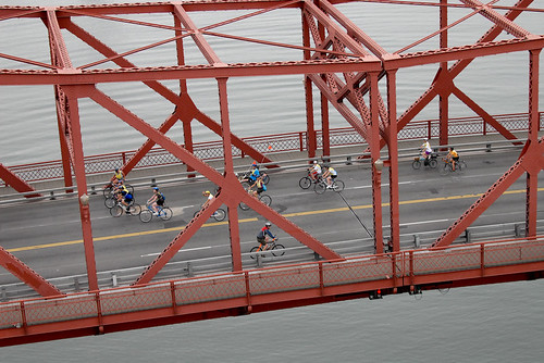 Bridge Pedal 2009 from the air-43