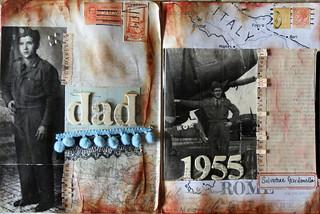 Dad 1955