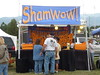 """Furries At The Balloon Classic 2009 - Shamwow <a href=""""http://www.balloonclassic.com/page.asp?id=10"""" rel=""""nofollow"""">www.balloonclassic.com/page.asp?id=10</a>"""