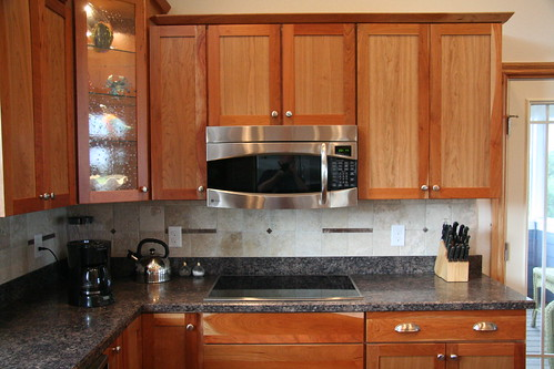 Cheap Kitchen Cabinet Remodel Ideas