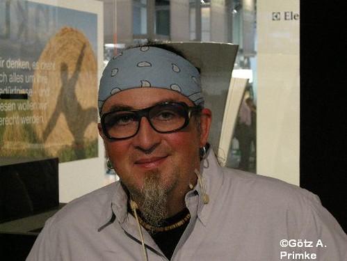 IFA_Berlin_Marquardt_Sep2009_01