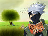 AnimePaperwallpapers_Naruto_mohanad
