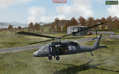 bell uh-1 iroquois(0.0), aircraft(1.0), aviation(1.0), helicopter rotor(1.0), black hawk(1.0), helicopter(1.0), vehicle(1.0), military helicopter(1.0), screenshot(1.0),