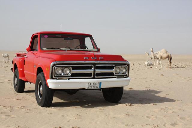 سيارات قديمه 3974582707_ac870f5211_z.jpg?zz=1