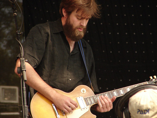 Drive-By Truckers 1