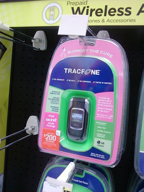 dollar general jefferson iowa breast cancer tracfone 1