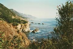 California - 1997 (film)