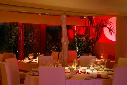 Pacha Restaurante2