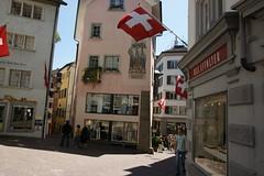 2009-05-30 Zürich 024