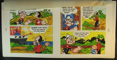 popeye_bookrecordart09