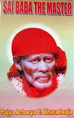 Sai Baba The Master