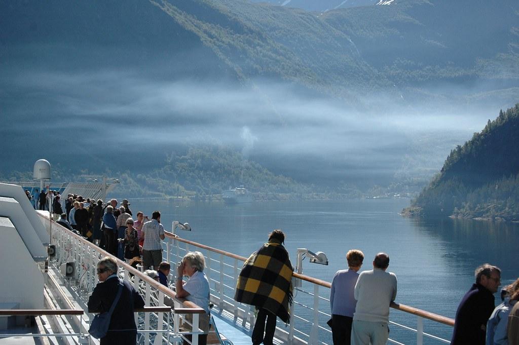 0906_Kreuzfahrt_Norwegen_1406