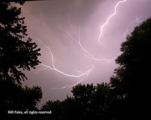 Lightning  _MG_0864R