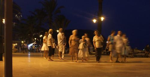 2009-08-08-SaturdayPromenade (14)