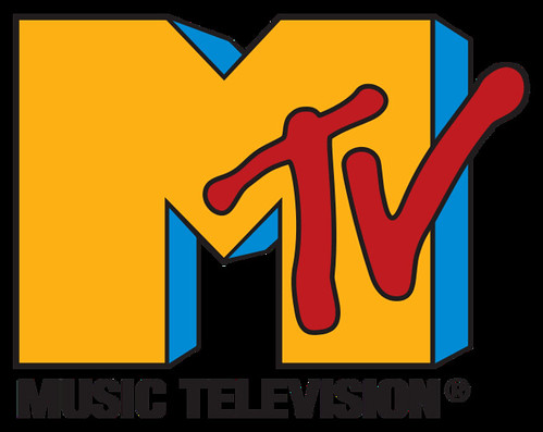 Mtv logo flickr photo sharing for Best 80s house music